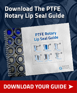 CTA Lip Seal Guide