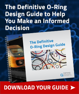 Download Your O-Ring Guide