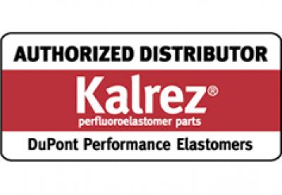 kalrez authorized2