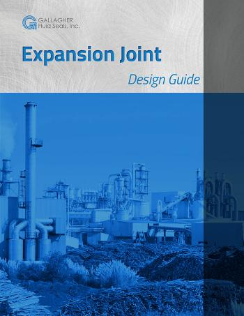 The Gallagher Seals Expansion Joint Design Guide