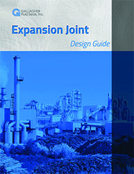 GFS ExpansionJoint DesignGuide COVER