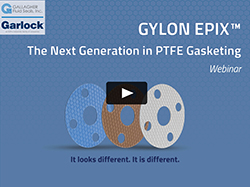 GYLON EPIX TitlePage Resources