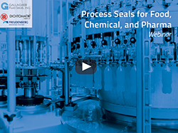 ProcessSeals TitlePage Resources