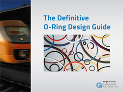 oring design guide