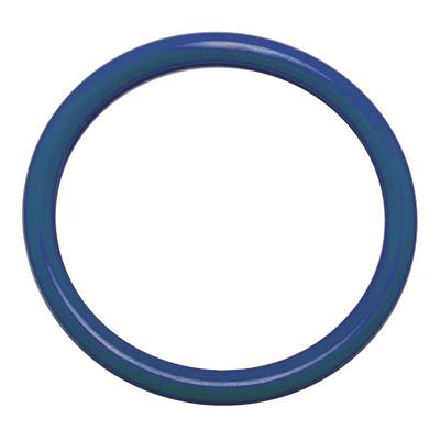 BlueORing
