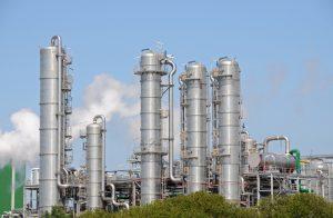 Biodiesel Seal Material
