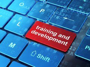 Seal Specialist - Training & Development