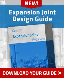 Expansion Joint Design Guide - Metal Expansion Joints