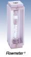 Flowmeter - Elastomer Seal for Instrumentation