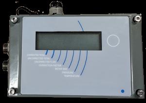 picture of micro corrector