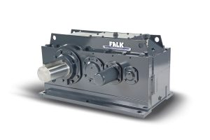 picture of Falk Gearbox