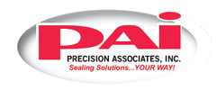 picture of precision logo