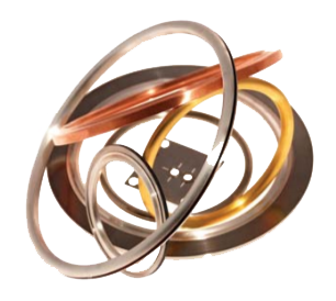 picture of metal seals