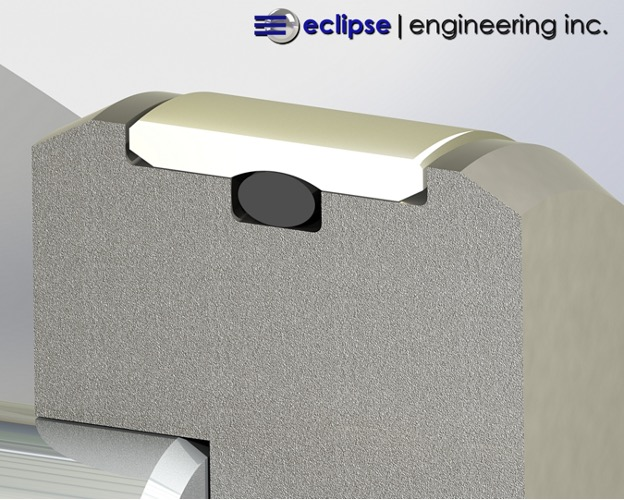 Eclipse_combination_seal_2