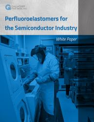 SetRatioSize250250-GFS-FFKM-for-the-Semiconductor-Industry-Cover-web