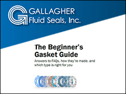 gasket_guide_cover_ecommerce_1