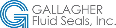 Gallagher Fluid Seals, Inc. |